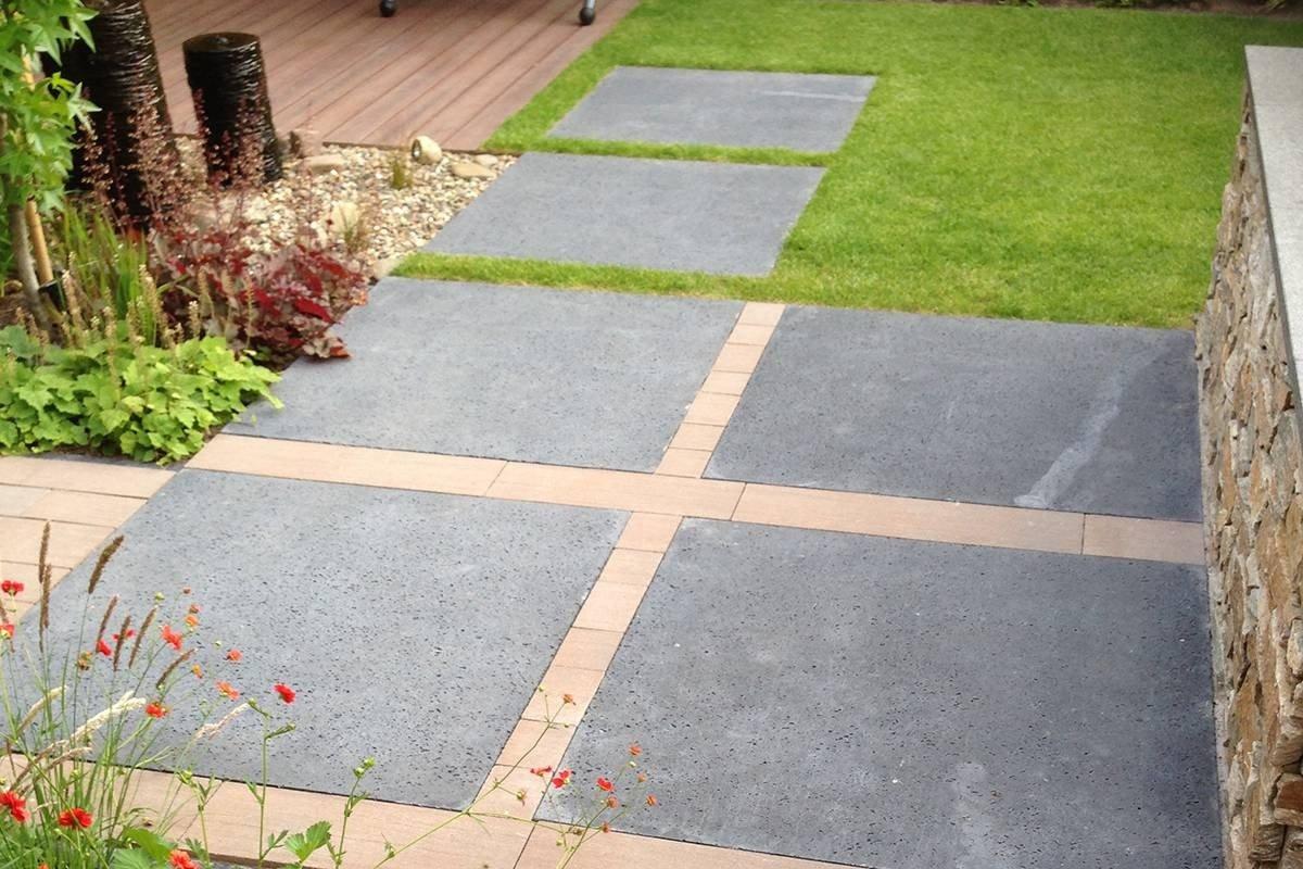 Overkapping Kleine Tuin : Kleine tuin met houten overkapping nederweert hoveniersbedrijf